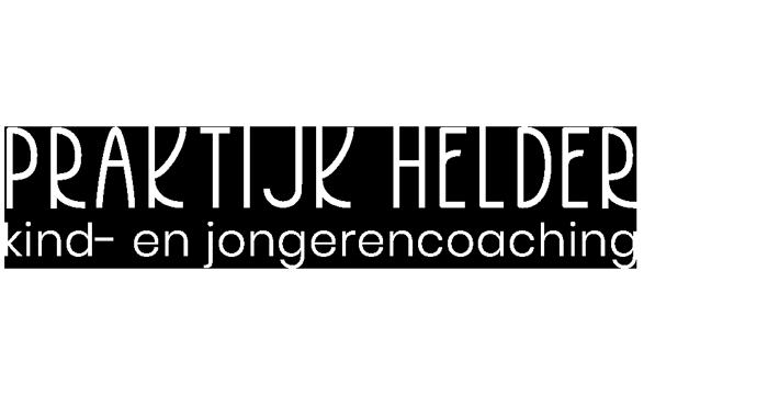 Praktijk Helder Logo